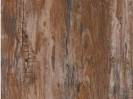 Пленка самоклеющаяся D-C-fix 2813-200 Дерево рустик   15х0.45м