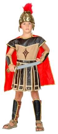 Карнавальный костюм Winter Wings Римский воин N02138 р.36-42