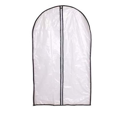 Чехол для хранения одежды Вселенная Порядка, 61 x 0,1 х 102 см