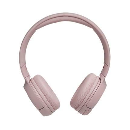 Беспроводные наушники JBL Tune 590 BT Pink