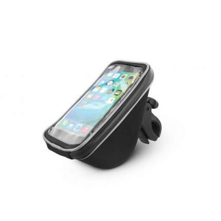 Велосипедный держатель для смартфона TNB Umbike3
