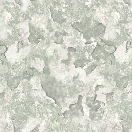 Флизелиновые обои Erismann 60027-06