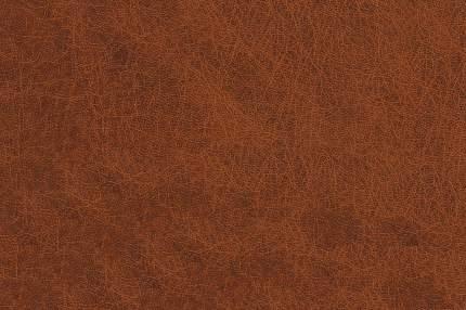 Пленка самоклеющаяся D-C-fix Структура кожа коричневая 5451-200 15х0.9м