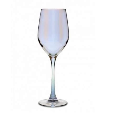 Набор бокалов Luminarc P1637 270 мл 6 шт