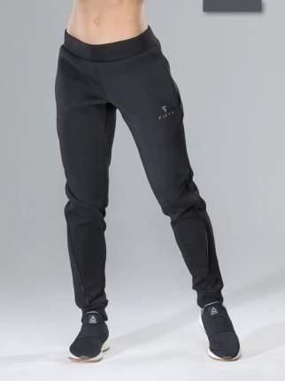 Спортивные брюки Fifty FA-WP-0101, black, L