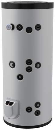 Водонагреватель напольный, косвенного нагрева Parpol, с двумя теплообменниками VS2 150