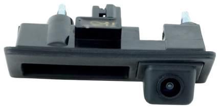 Камера заднего вида Incar (Intro) VDC-065