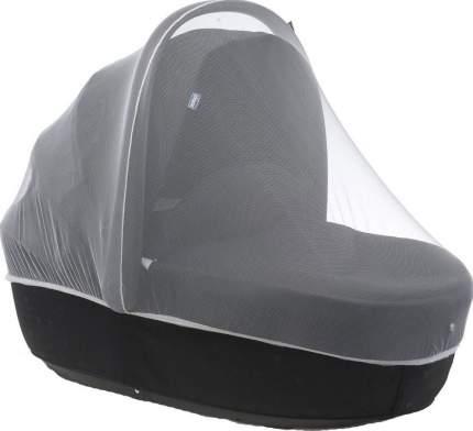 Универсальная москитная сетка для люльки к детской коляске Chicco