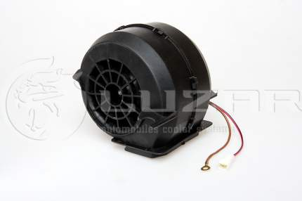 Мотор отопителя Luzar LFH01081