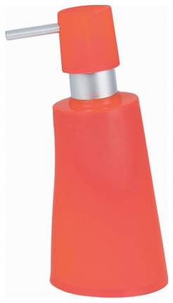Дозатор для мыла Spirella Move Красный