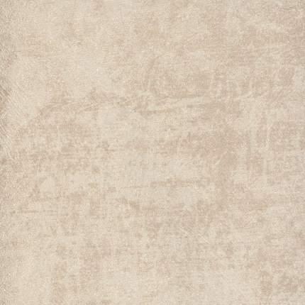 Обои виниловые флизелиновые Marburg Glamour-106 92814