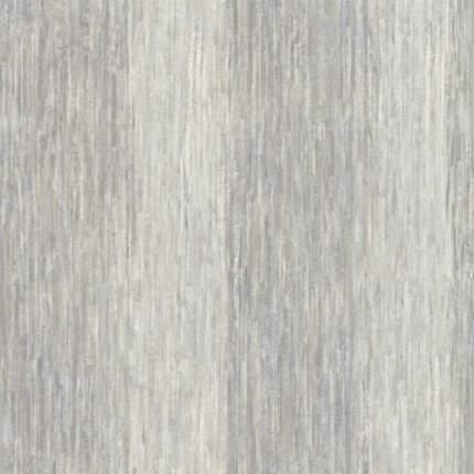 Обои виниловые флизелиновые Lutece Spirit 28170201