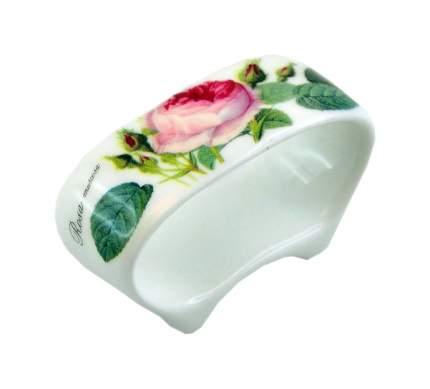 Кольцо для салфеток Roy Kirkham Роза Редаут XROSA1367