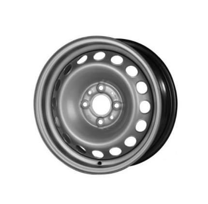 Колесные диски Next R16 5.5J PCD6x170 ET105 D130 WHS205967