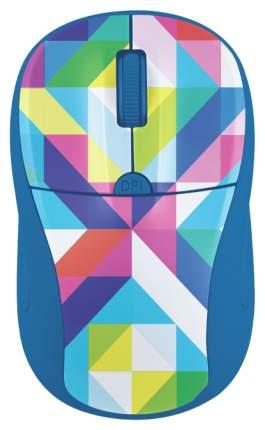 Беспроводная мышь Trust Primo Multicolored (21480)