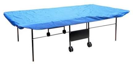 Чехол для теннисного стола DFC 1005-P синий