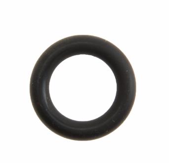 Кольцо уплотнительное Elring 135500