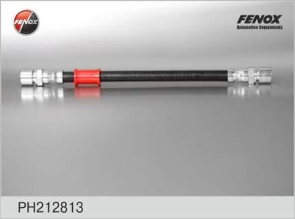 Тормозной шланг FENOX PH212813