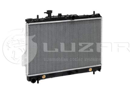 Радиатор Luzar LRCHUMX01200