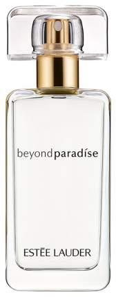 Парфюмерная вода Estee Lauder Beyond Paradise 50 мл