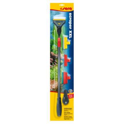 Стеклоочиститель-скребок Scraper XXL 60-90 см