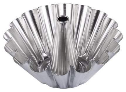 Форма для выпечки SNB 16224 Серебристый
