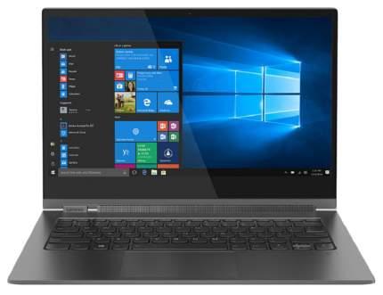 Ноутбук-трансформер Lenovo Yoga C930-13IKB 81C40026RU