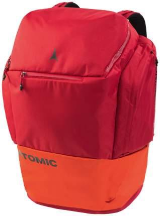 Сумка для ботинок Atomic RS Pack Red/Bright Red Ns 2018, 80 л