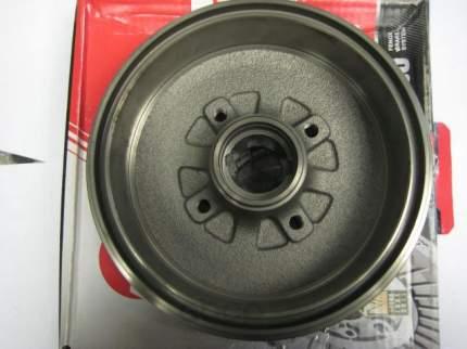 Барабан тормозной FENOX TO216120
