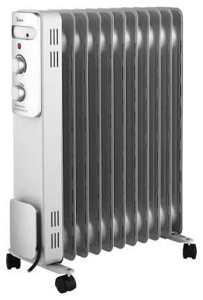 Радиатор Midea MOH3003