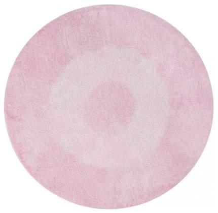 Ковер Lorena Canals Tie-Dye розовый 150D