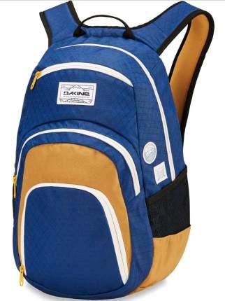 Городской рюкзак Dakine Campus Scout 25 л