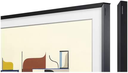 Рамка для телевизора Samsung VG-SCFN65BM