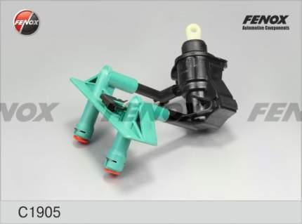 Цилиндр сцепления FENOX C1905