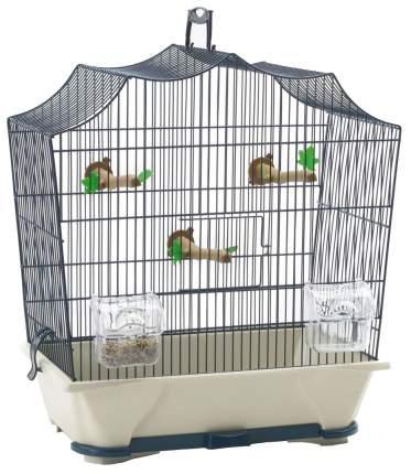 Клетка для птиц Savic Sylvie 30
