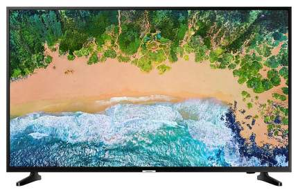 4K UHD Телевизор Samsung UE43NU7090U