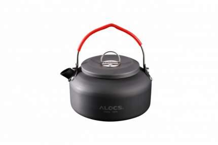 Туристический чайник Alocs CW-K02 0,8 л