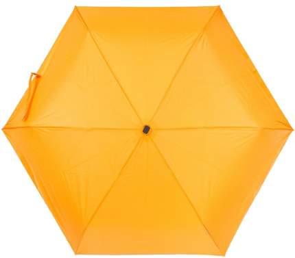 Зонт-автомат Labbra A3-05-LF051 оранжевый 01-00026567