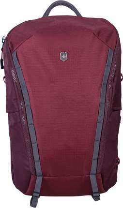 Рюкзак Wenger Altmont Active Everyday Laptop Backpack бордовый 13 л