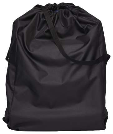 Сумка для перевозки коляски Easywalker Buggy XS Transport bag