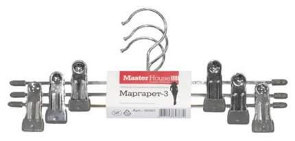 Вешалка MasterHouse Маргарет-3 60367