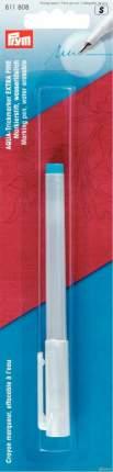 Аква-маркер Prym PR,611808 голубой очень тонкий стержень голубой