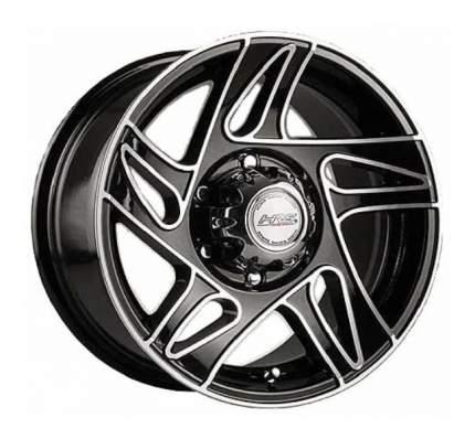 Колесные диски Racing Wheels R16 8J PCD5x139.7 ET10 D108.2 87513315799