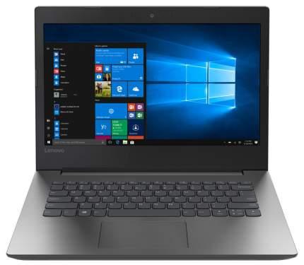 Ноутбук Lenovo IdeaPad 330-14AST 81D5004CRU