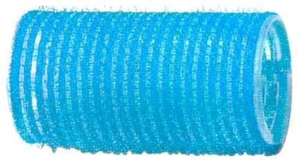 Аксессуар для волос Dewal R-VTR6 Голубой