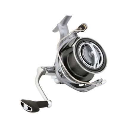 Рыболовная катушка безынерционная Shimano Ultegra-35XSD Comp