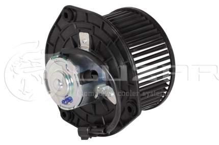 Вентилятор охлаждения двигателя Luzar LFH01211