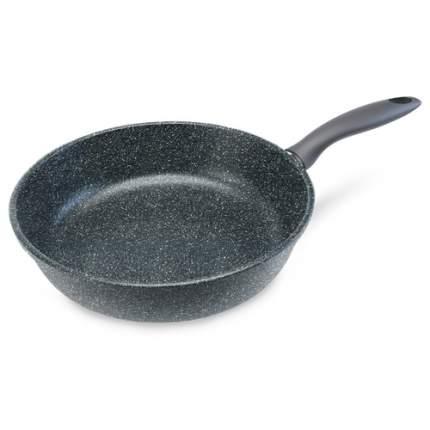 Сковорода Нева Металл NG126 26 см