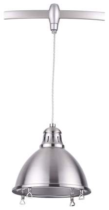 Трек-система Odeon Light BRETA 3807/1A