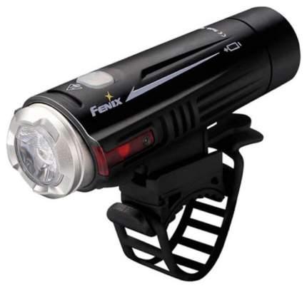 Велосипедный фонарь передний Fenix BC21R черный